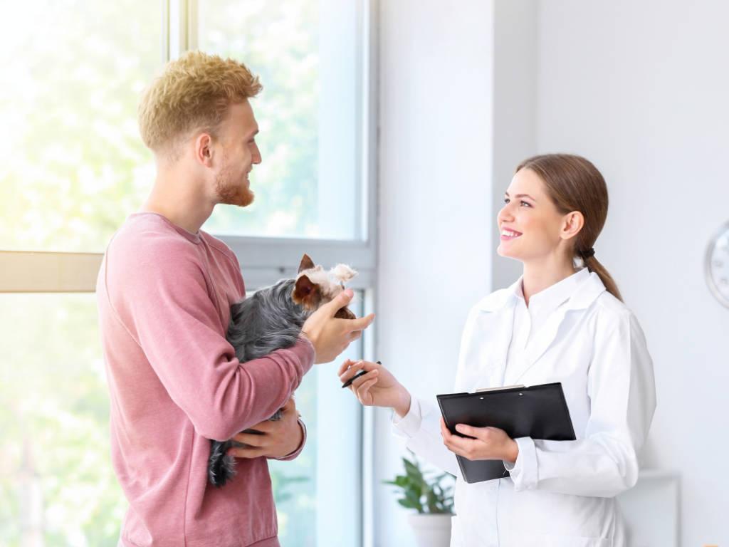 Você sabia que mais de 60% das empresas no mercado não possuem uma política de monitoramento de satisfação de seus clientes? Pior do que ver este absurdo dado é concluir que,…