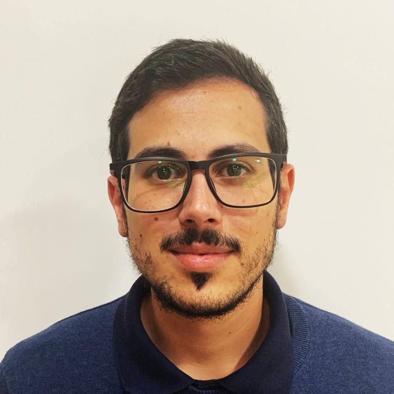 Davi Fonseca