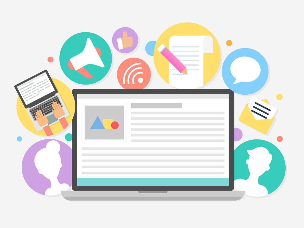 Marketing de conteúdo vem sendo uma das melhores maneiras de engajar seu público-alvo, aumentando sua rede de clientes e também potenciais clientes. Como? Através da criação de conteúdo relevante e…