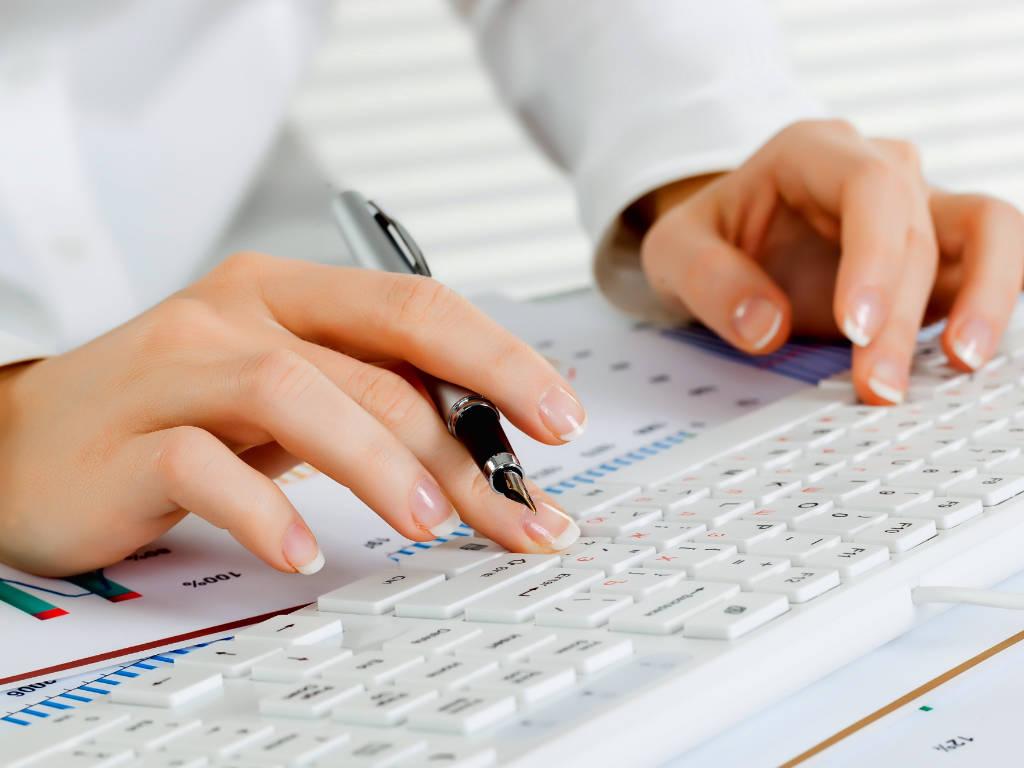 O médico veterinário é um profissional preparado para atuar principalmente na área de atendimento clínico dos pacientes mas, apesar de compreender a importância da área de marketing, nem sempre consegue…