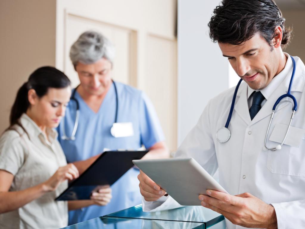 O mercado da área veterinária se mantém aquecido, contudo, a competitividade também vem crescendo.  O número de clínicas, hospitais veterinários e petshops vem aumentando dia após dia e, para captar a…