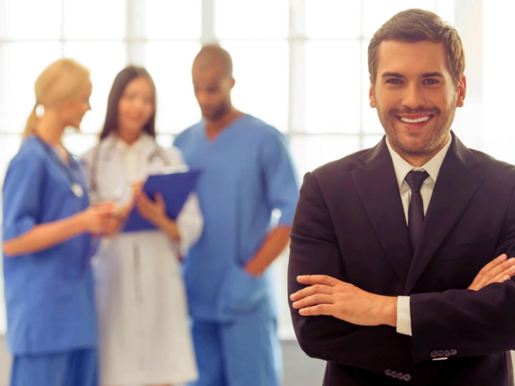 Todo tipo de negócio possui desafios intrínsecos e com uma clínica, hospital veterinário ou pet shop não é diferente.  O público alvo, o perfil de colaboradores e as particularidades do ramo…