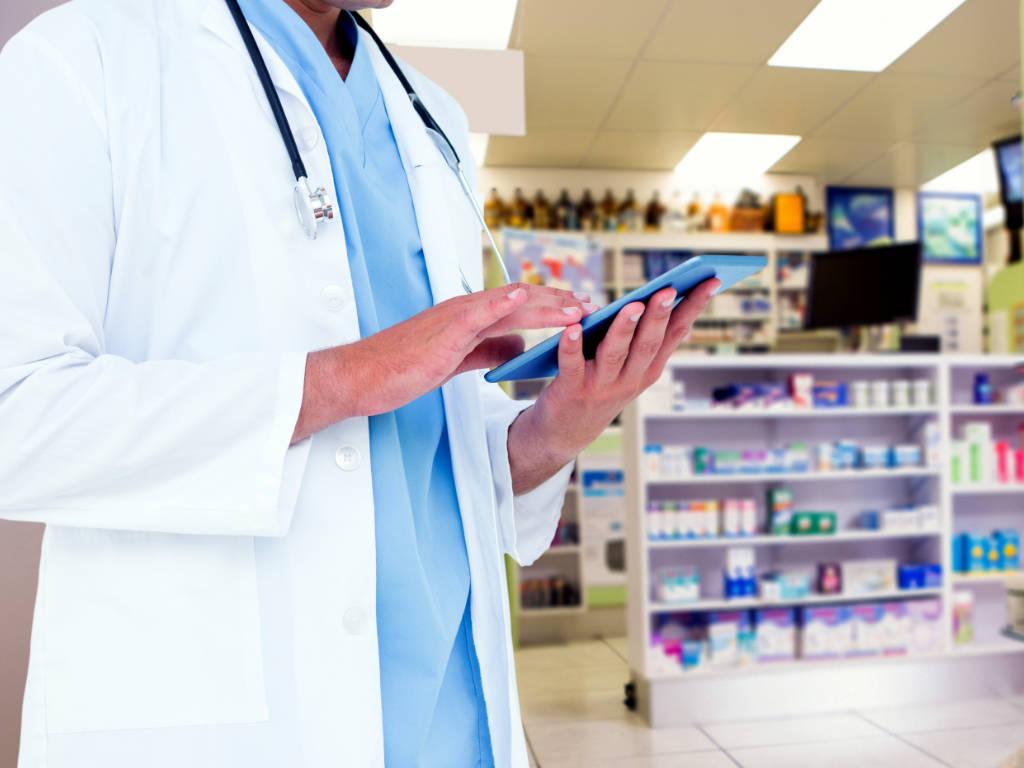 Realizar o controle de estoque de clínica ou hospital veterinário não é uma das tarefas mais divertidas. Porém, é um tópico importante para o sucesso da sua empresa.  Para ter uma…