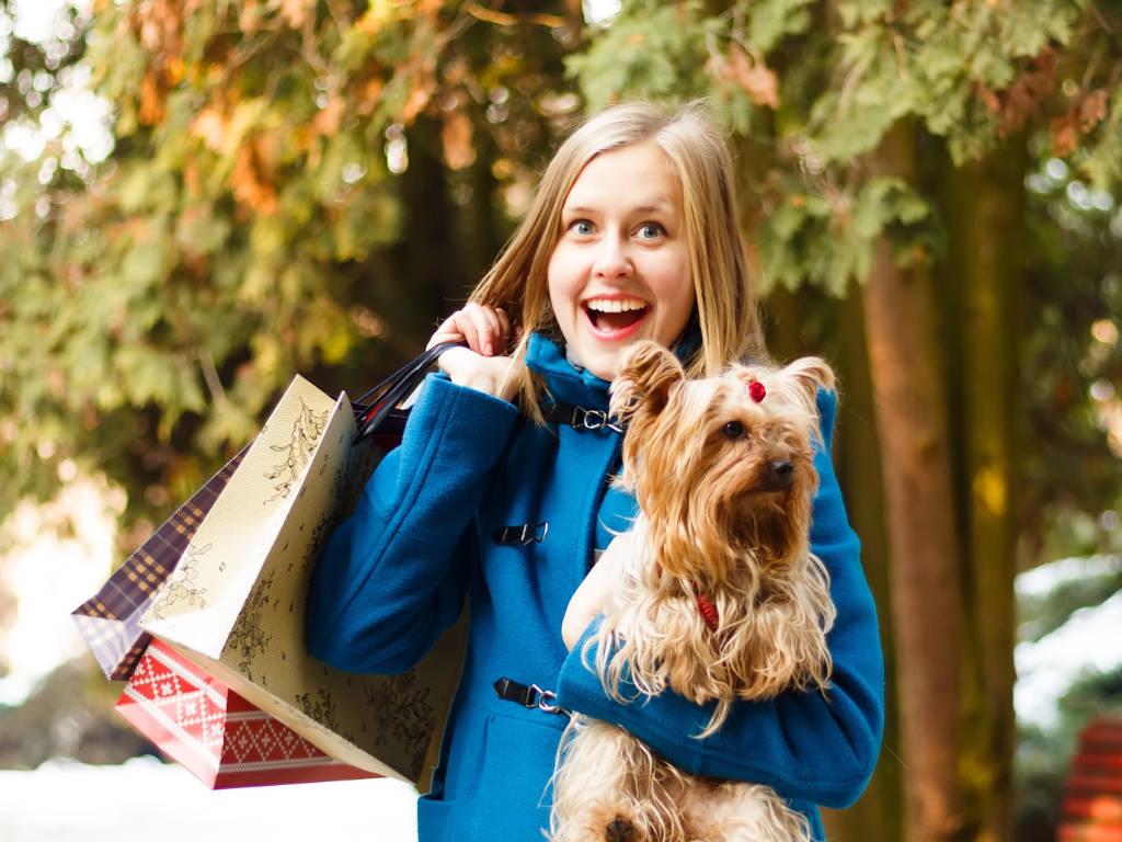 Quer saber como aproveitar a Black Friday para vender mais em seu pet shop e outros estabelecimentos veterinários? Se sim, aqui é o lugar ideal para você!  A Black Friday começou…