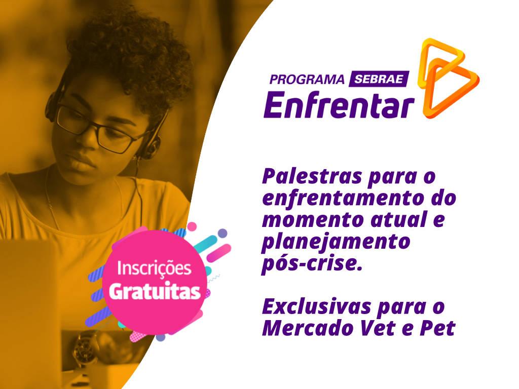 A iniciativa tem como objetivo apoiar os pequenos empresários em decorrência dos efeitos da pandemia do coronavírus  Hoje, no Brasil, todos estamos vivendo um momento atípico por conta da pandemia do…