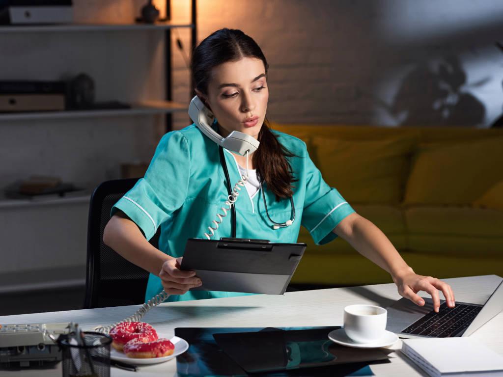 Todo bom empreendedor sabe a importância da alta produtividade para ter um negócio bem-sucedido, não é verdade?  A alta produtividade está diretamente relacionada com a forma como o gestor ou administrador,…