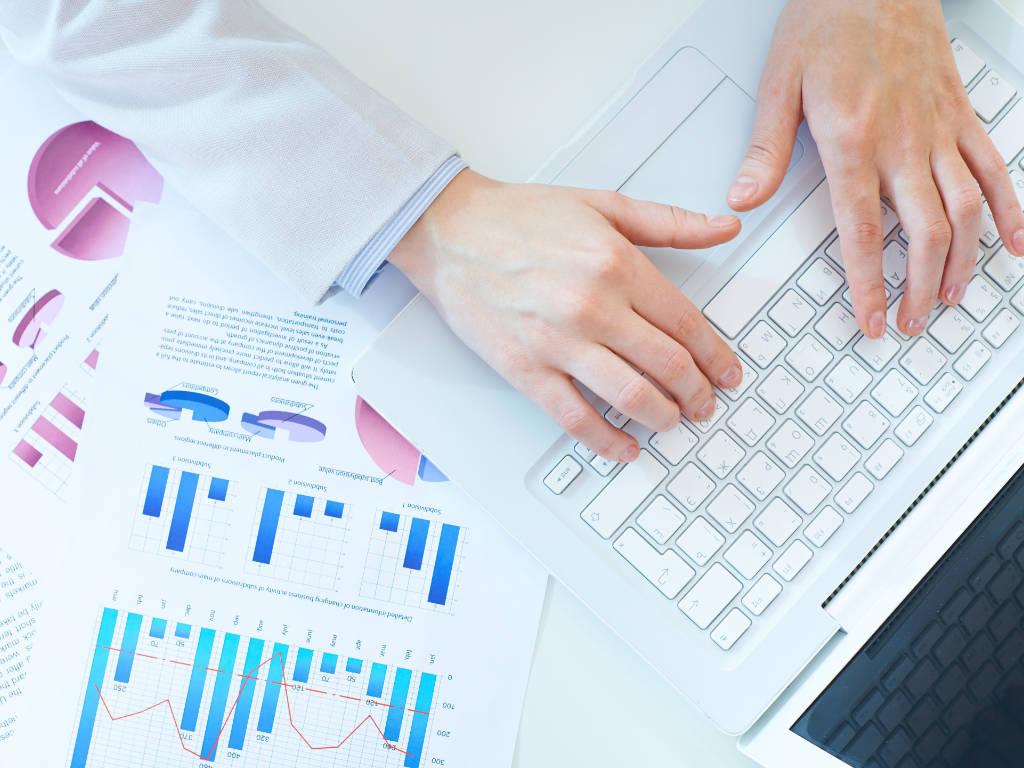 Avaliar o desempenho de venda de sua clínica veterinária é fundamental para entender se suas metas empresariais e objetivos financeiros estão sendo alcançados.  Mas nem todo empreendedor sabe se os resultados…