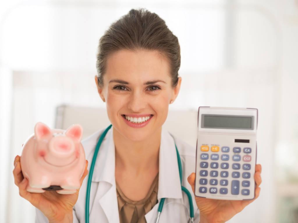 Entender o que é e aprender como fazer gestão de riscos pode ser o diferencial entre o sucesso ou fracasso de sua clínica ou hospital veterinário.  Apesar de não existir uma…
